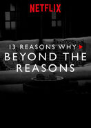 13 Reasons Why Beyond The Reasons S2