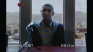 S01E13-Tape-7-Side-A-011-Marcus-Cole