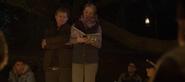 S04E04-Senior-Camping-Trip-042-Bill-Lainie