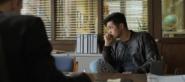 S04E08-Acceptance-Rejection-032-Zach-Dempsey