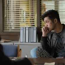S04E08-Acceptance-Rejection-032-Zach-Dempsey.png