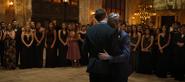 S04E09-Prom-079-Charlie-Alex