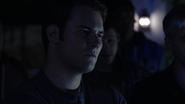 S01E11-Tape-6-Side-A-086-Bryce-Walker