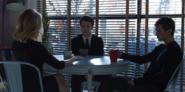 S02E13-Bye-046-Lainie-Clay-Justin