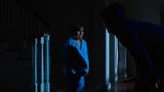 S03E05-Nobody's-Clean-083-Kid-Bryce