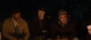 S04E04-Senior-Camping-Trip-043-Tyler-Tony