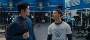 S04E07-College-Interview-020-Zach-Diego