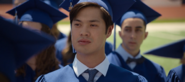 S04E10-Graduation-105-Zach-Dempsey