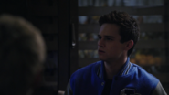 S01E11-Tape-6-Side-A-083-Justin-Foley