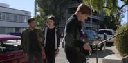 S02E03-The-Drunk-Slut-031-Tony-Clay-and-Alex