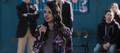 S03E12-And-Then-the-Hurricane-Hit-021-Jessica-Davis