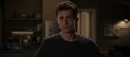S04E01-Winter-Break-047-Clay-Jensen