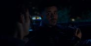 S03E10-The-World-Closing-In-036-Tony-Padilla
