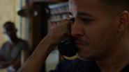 S03E06-You-Can-Tell-the-Heart-of-a-Man-by-How-He-Grieves-058-Tony-Padilla