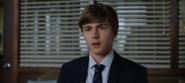 S04E07-College-Interview-060-Alex-Standall