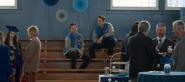 S04E10-Graduation-124-Hallucination-Justin-Hallucination-Bryce