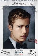 Clay-Jensen-Season-4-Portrait