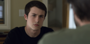 S02E09-The-Missing-Page-013-Clay-Jensen
