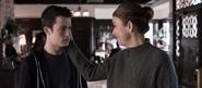 S03E10-The-World-Closing-In-051-Clay-Olivia