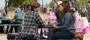 S04E03-Valentine's-Day-018-Alex-Jessica