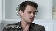 Beyond-the-Reasons-Season-3-006-Brandon-Flynn