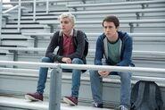 S01E10-Promotional-Image-2