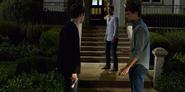 S02E12-The-Box-of-Polaroids-005-Clay-Bryce-Justin