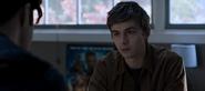 S03E13-Let-the-Dead-Bury-the-Dead-076-Alex-Standall
