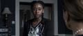S03E13-Let-the-Dead-Bury-the-Dead-110-Amara-Josephine-Achola
