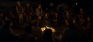 S04E04-Senior-Camping-Trip-097-Campire