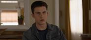 S04E09-Prom-024-Clay-Jensen
