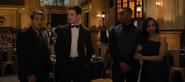 S04E09-Prom-080-Tony-Clay-Caleb-Ani
