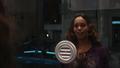 S01E02-Tape-1-Side-B-078-Jessica-Davis