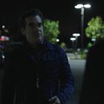 S01E04-Tape-2-Side-B-063-Andrew-Baker.png