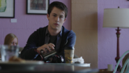 S01E05-Tape-3-Side-A-015-Clay-Jensen