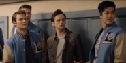 S02E01-The-First-Polaroid-084-Bryce-Justin-Zach