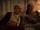 S02E03-The-Drunk-Slut-033-Alex-and-Jessica.png