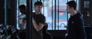 S03E05-Nobody's-Clean-070-Alex-Clay