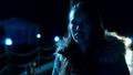 S03E13-Let-the-Dead-Bury-the-Dead-062-Jessica-Davis