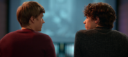 S04E03-Valentine's-Day-044-Alex-Winston