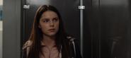 S04E06-Thursday-087-Estela-de-la-Cruz
