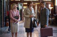 S02E01-Promotional-Image-4