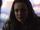 S02E03-The-Drunk-Slut-049-Hallucination-Hannah.png