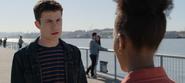 S04E07-College-Interview-033-Clay-Jensen