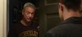 S04E07-College-Interview-044-Dr-Robert-Ellman