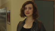 S01E10-Tape-5-Side-B-036-Hannah-Baker