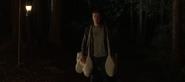 S04E04-Senior-Camping-Trip-092-Clay-Jensen