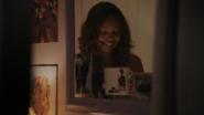 S01E04-Tape-2-Side-B-109-Jessica-Davis