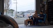 S03E10-The-World-Closing-In-040-Olivia-Tony