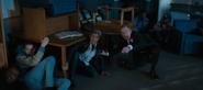 S04E06-Thursday-073-Tony-Hansen